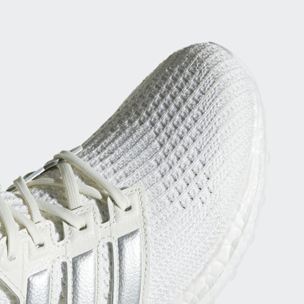 adidas Ultraboost x Game of Thrones Shoes White | adidas Australia