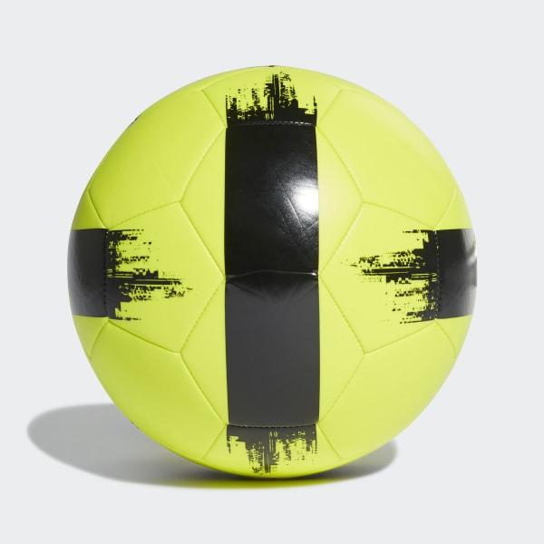 Balón Epp Ii