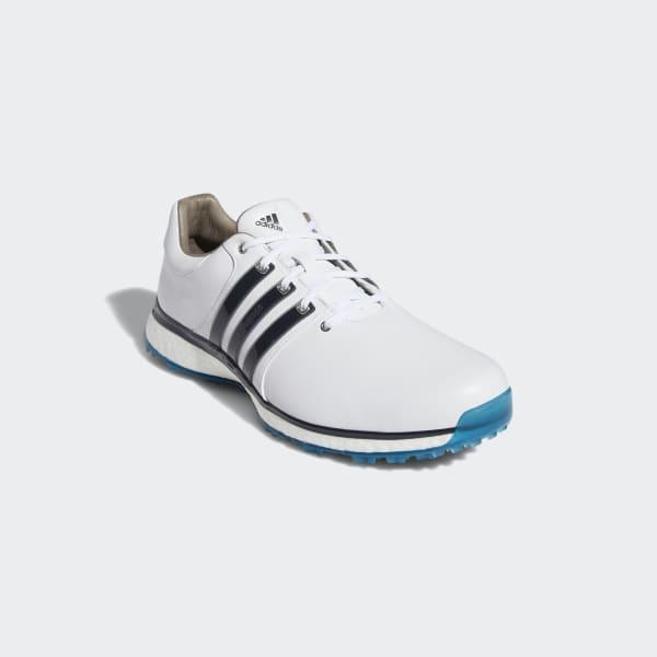 61795625c adidas Obuv Tour360 XT-SL - biela | adidas Slovakia