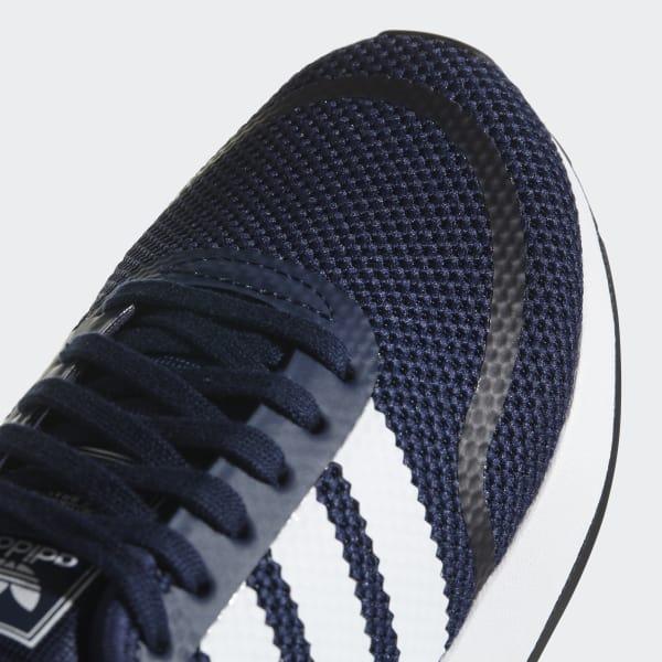 adidas Originals Kids' Grade School N 5923 Shoes
