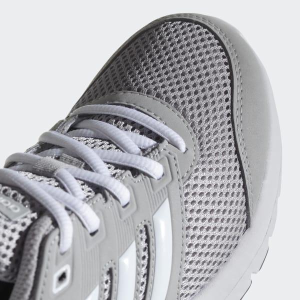 premium selection cd8a1 a2342 adidas Tenis Duramo Lite 2.0 - Gris  adidas Mexico