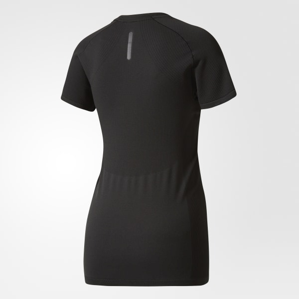 T-shirt Primeknit
