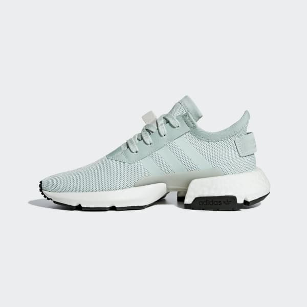 adidas sneakers pod s3.1