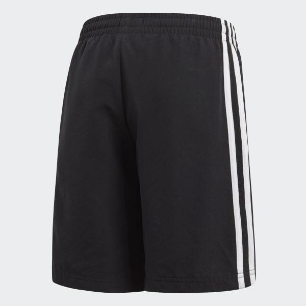 Shorts Essentials 3 Stripes