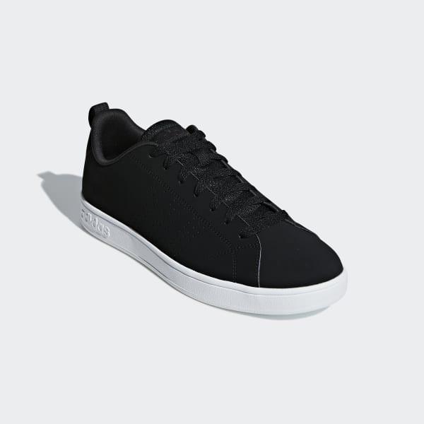 VS Advantage Clean Ayakkabı