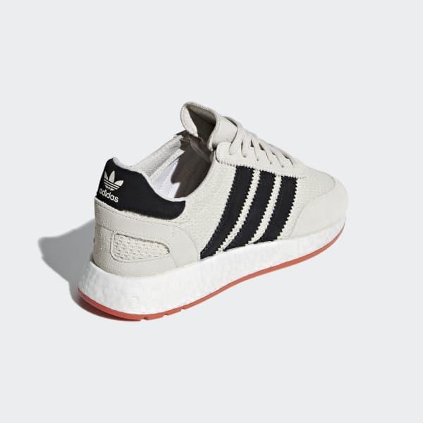 adidas I-5923 Shoes - Beige   adidas