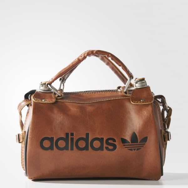 9dba769d6a adidas Archive Bag - Brown