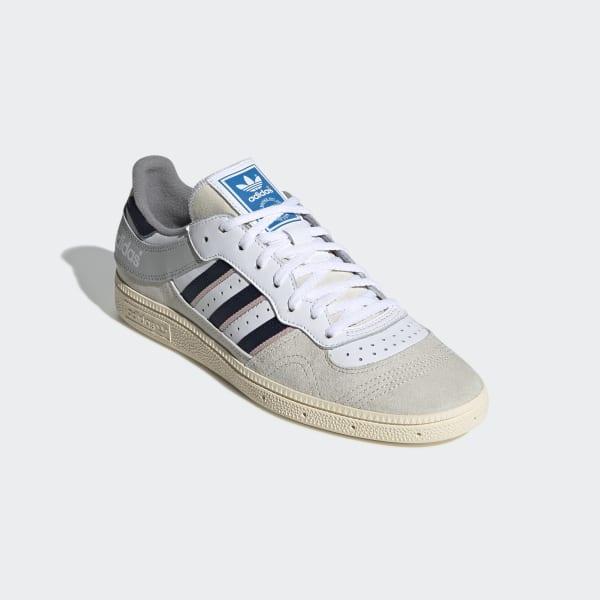 adidas blanche original