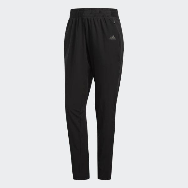 adidas Supernova Pants - Black   adidas US