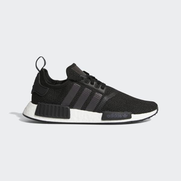 Nmd R1 Cloud White Shoes Adidas Us