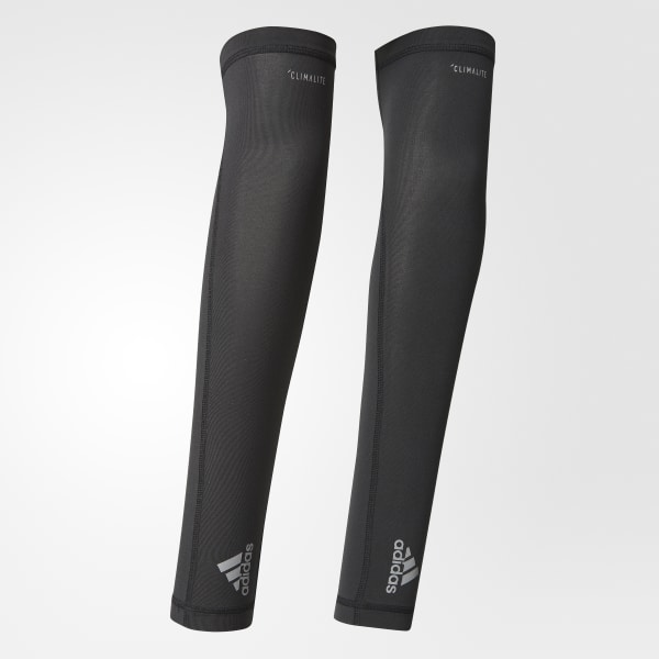 Climalite Arm Warmers