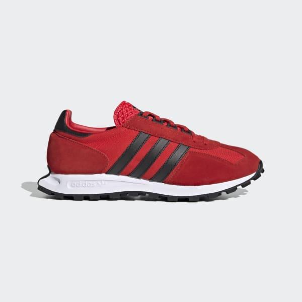 Racing 1 Shoes