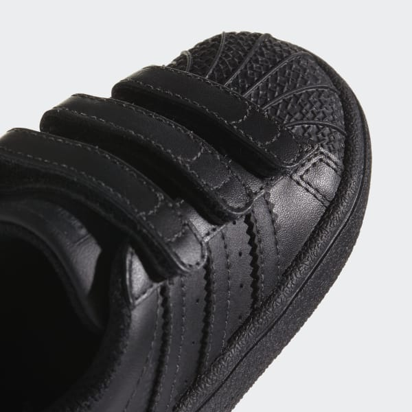 562cb7d400f8a adidas Tenisky Superstar - čierna | adidas Slovakia