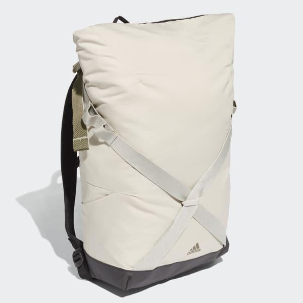 กระเป๋าสะพายหลัง adidas Z.N.E. ID
