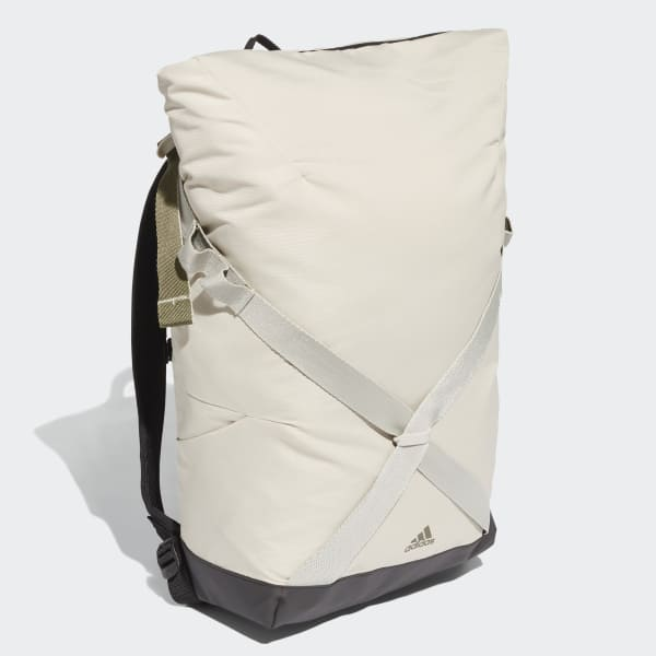 adidas Z.N.E. ID Backpack
