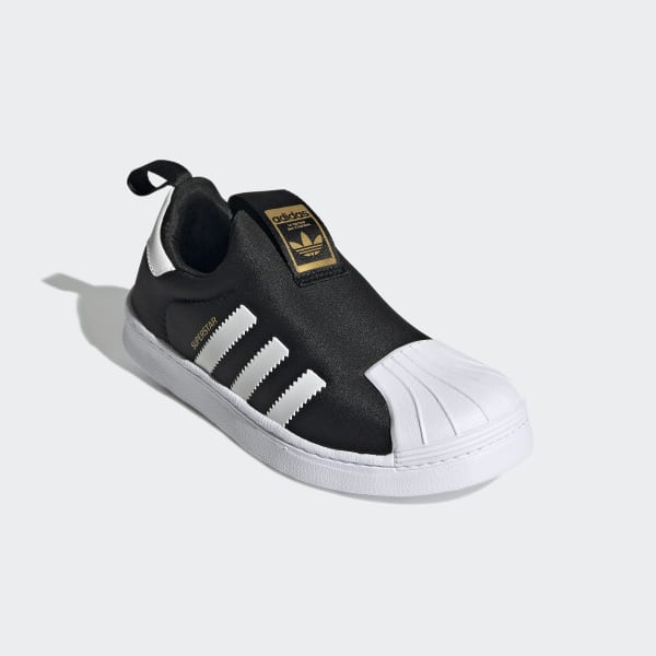 Superstar 360 Shoes