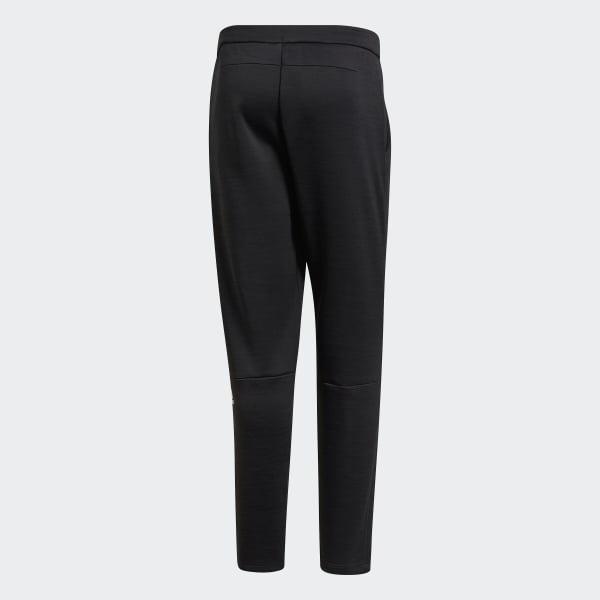 adidas Z.N.E. Track Pants Women black