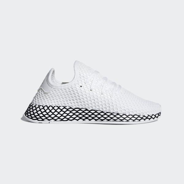 precio de zapatos deportivos adidas en colombia 600