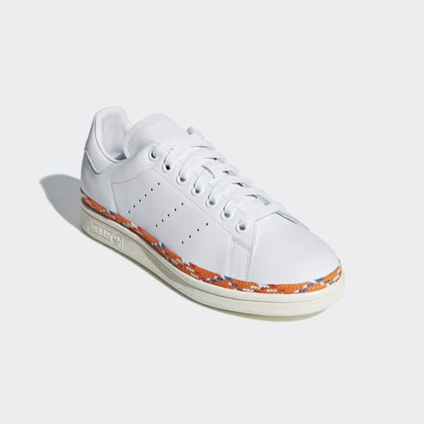 Stan Smith New Bold Ayakkabı