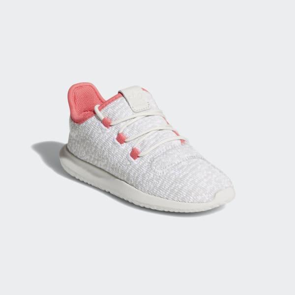 100% authentic 8eb8f 6c2f1 adidas Tubular Shadow Shoes - Grey | adidas US