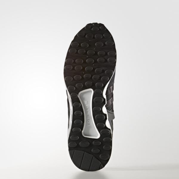 save off 92b64 ab949 adidas Tenis EQT Support RF - Negro   adidas Mexico