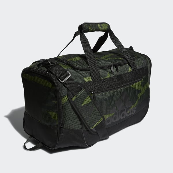 Defender 3 Duffel Bag Medium