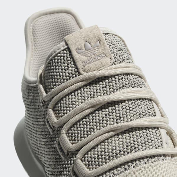 san francisco d1030 4dd48 adidas Tubular Shadow Shoes - Beige   adidas Canada