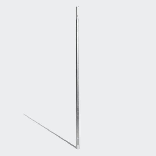 Freak C 60-Inch Shaft