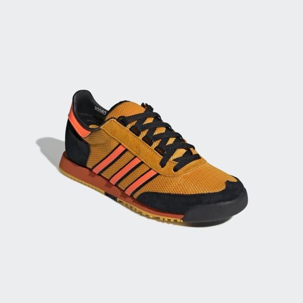 SL80 (A) SPZL Shoes