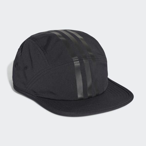 3-Stripes Tech Cap