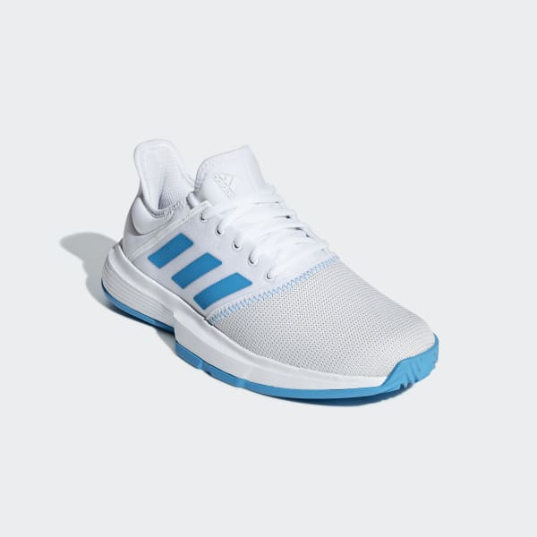 GameCourt Shoes