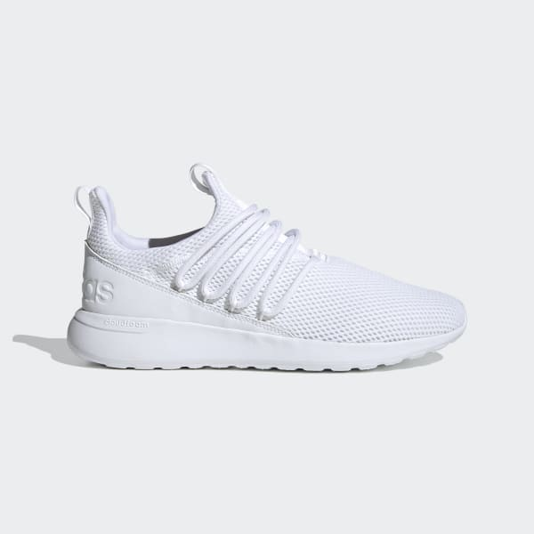 adidas Lite Racer Adapt 3.0 Shoes