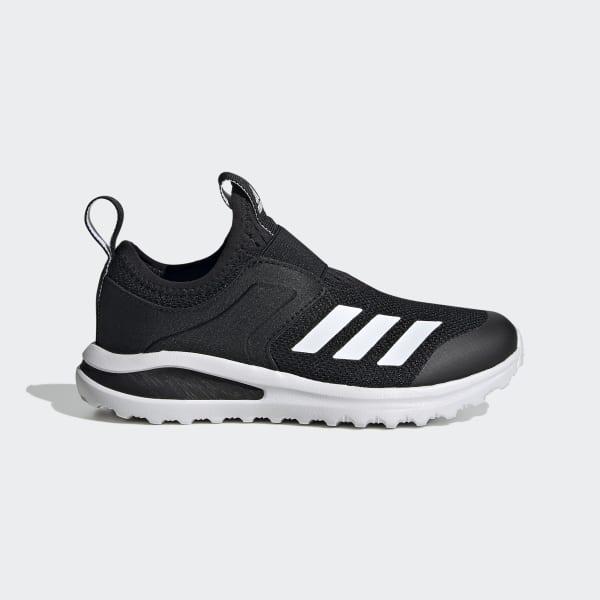 adidas ActiveRide Shoes - Black | adidas US