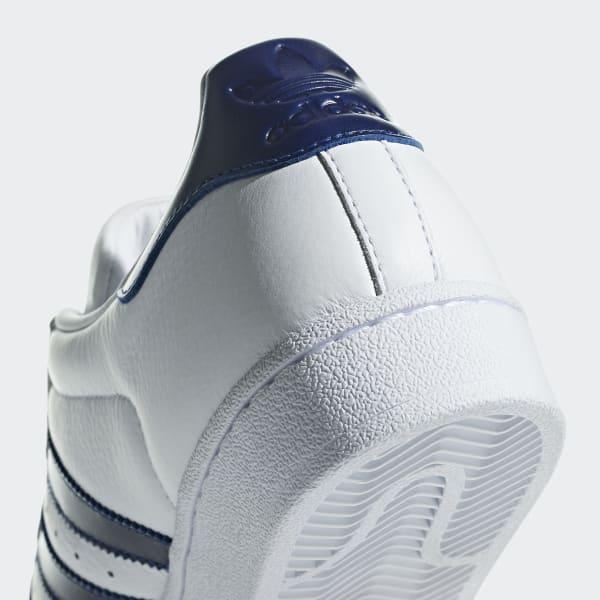 adidas Superstar Shoes White   adidas Australia