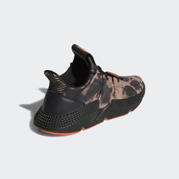 adidas Prophere Shoes - Black  d3cfb2936f