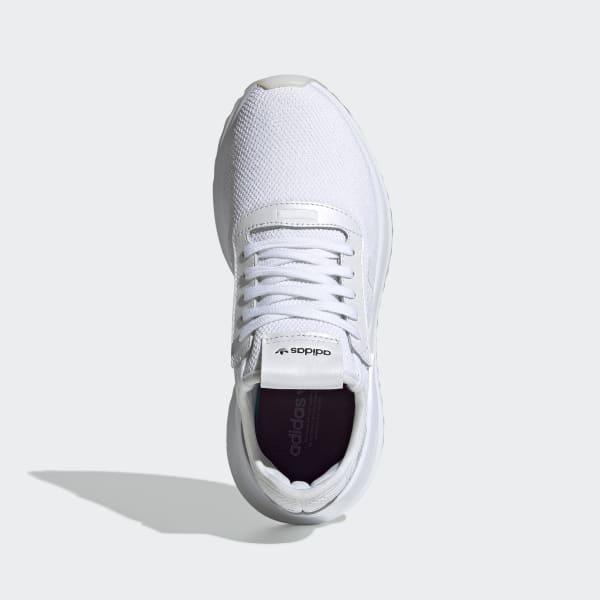 U_Path X Shoes