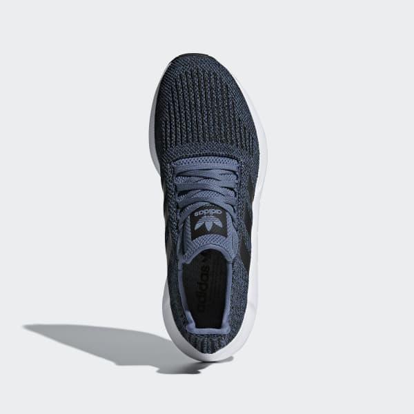 8eb6e119f adidas Swift Run Shoes - Blue