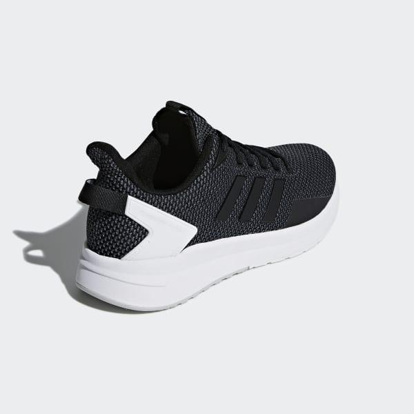 adidas Questar Ride Shoes - Grey