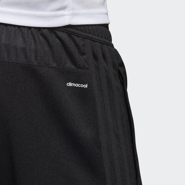 1be917a6db16 adidas Tiro17 Training Tracksuit Bottoms - Black