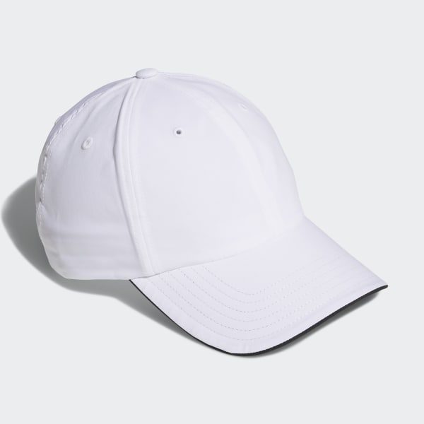 Casquette Relax Performance Crestable