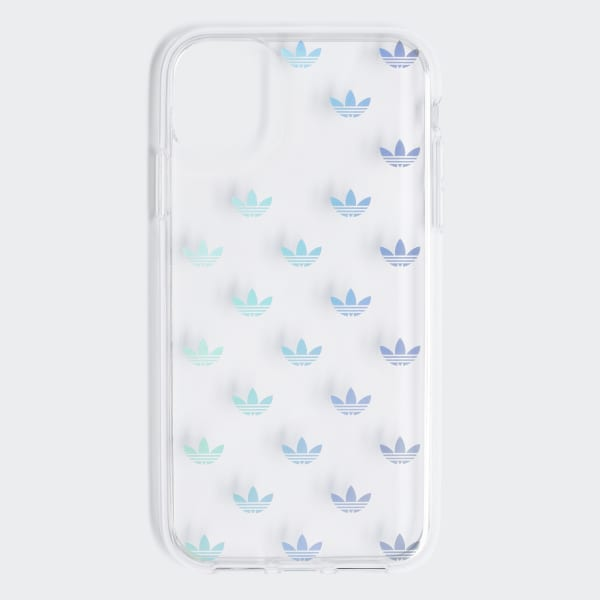 Coque Clear Molded iPhone 11