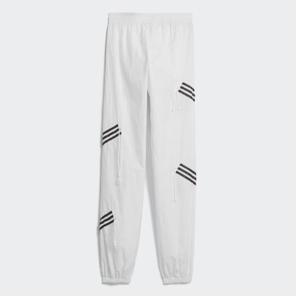 Women's Wind Pants