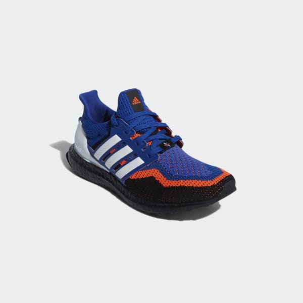 adidas UltraBoost Shoes | adidas Thailand