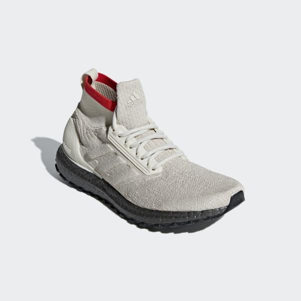 Ultraboost All Terrain Ayakkabı