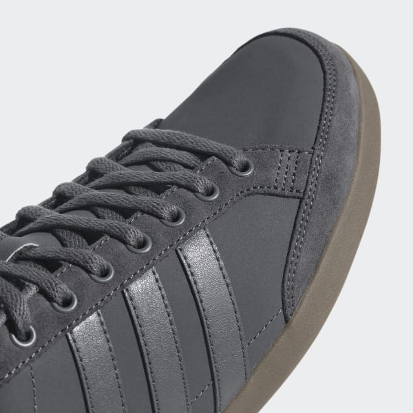 adidas Caflaire Shoes - Grey | adidas