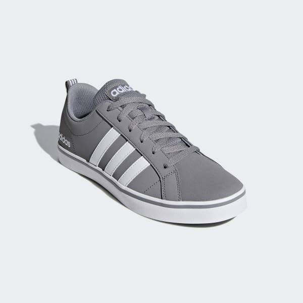 VS Pace Shoes