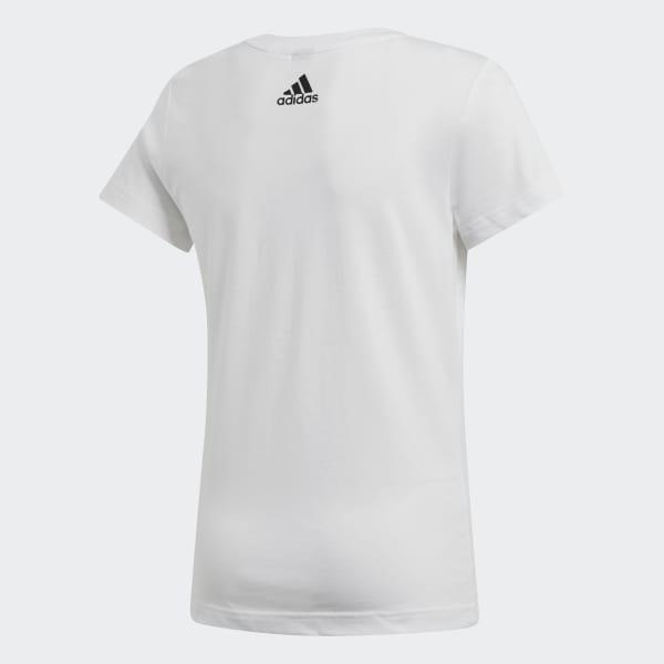 Camiseta ID Graphic