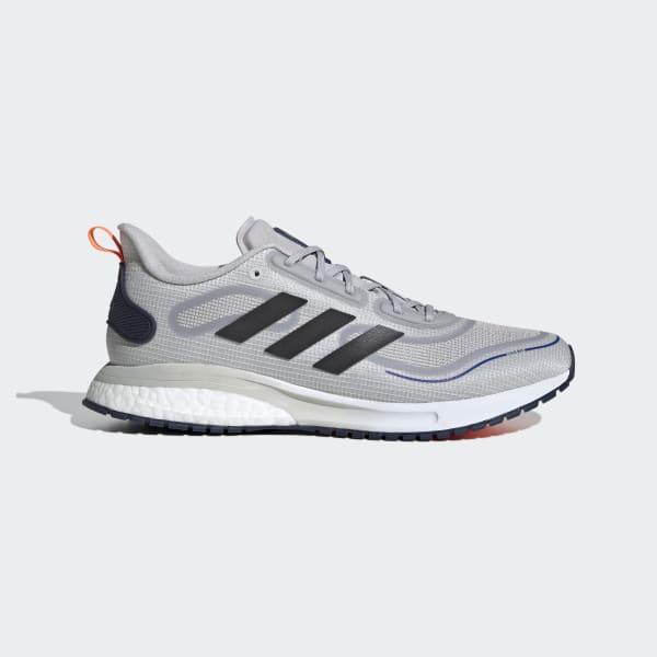 adidas Supernova WINTER.RDY Shoes