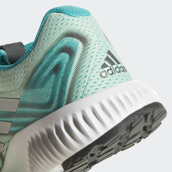 info for 8f381 a7c8a adidas Aerobounce 2 Shoes - Turquoise  adidas US