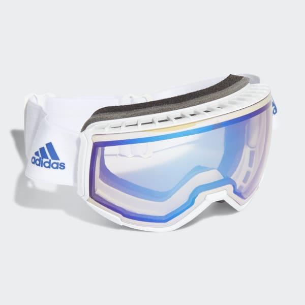 Maschera da sci SP0039